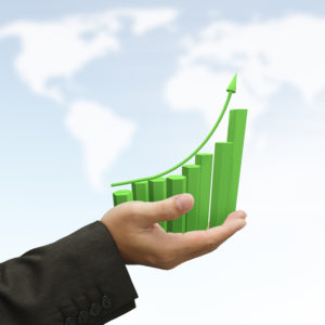 eLearning's Staggering Growth Due to its Kim Handysides ROI Benefits for Business